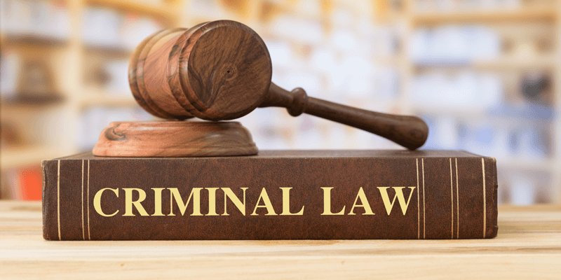 General-Criminal-Law